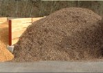 Compost_tas